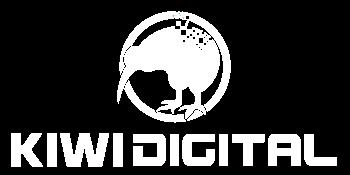 transarent-logo